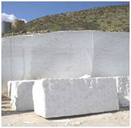 Ministry Of Mines And Energy Dimension Stone